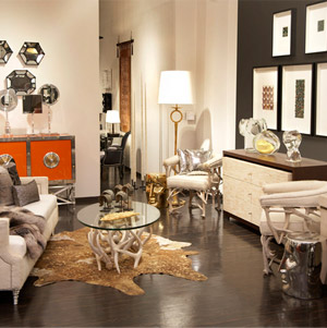 Distant origin for Commercial interior design firms nyc